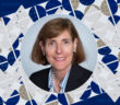 Former NSA Official Teresa Shea Joins Raytheon