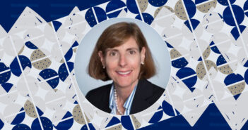 Former NSA Official Teresa Shea Joins Raytheon