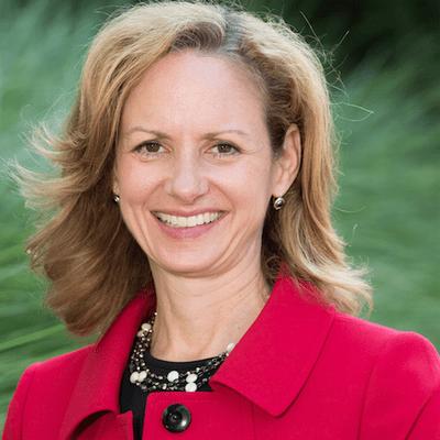 Jennifer Chronis, Verizon