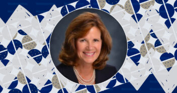 Jacobs' Aerospace Business President to Retire, Board Member Dawne Hickton Takes Over