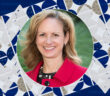 Top 10 DOD Execs to Watch: Jennifer Chronis, AWS