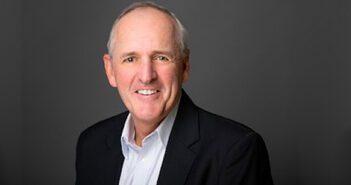 Vince Kiernan Named Managing Director at Greenhouse Consulting