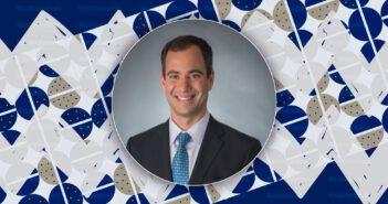 Dovel Technologies Adds Jon Brooks as Chief Legal Officer, SVP of Corporate Development
