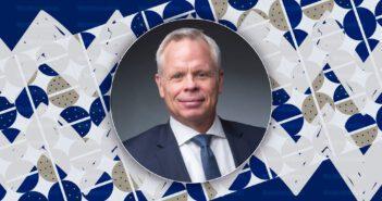 Michael McKinney to Lead Attain's Defense Practice
