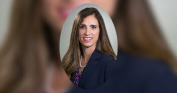 Alion Taps Katie Selbe to Serve as SVP, GM of Cyber Network Solutions Group