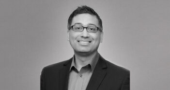 Asim Zaheer Appointed as CMO at Ellucian