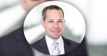 Grant Thornton Hires Former Patent and Trademark Office COO
