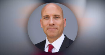 John Boyle Joins ManTech as SVP, Chief Growth Officer of Mission Solutions