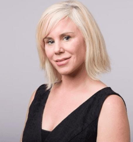 Sally Turbyville, Atlas Research