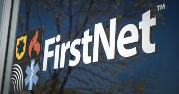 firstnet