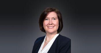 Kelly Demaitre, Dovel Technologies