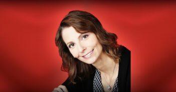 Lindsay Weissbratten, SGT