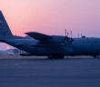 air-force-c-130