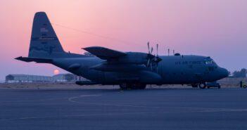 air-force-c-130