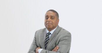 Melvin Greer, Intel