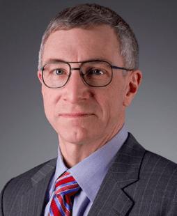Dr. Neil McCasland