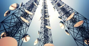 Prohibition of Telecommunication Systems