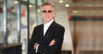 Bill McDermott, SAP SE