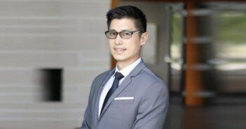 Charles Kim, Act I