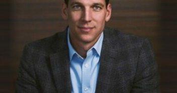 Jonathan Moneymaker, CEO of AEGis