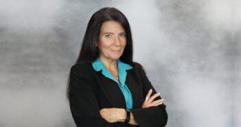 Nancy Edwards, AMERICAN SYSTEMS