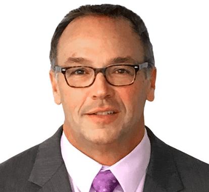 Steve Schliesman, Cognosante