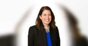 Caitlin Hayden, BAE Systems