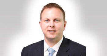 Matt Jones, Sigma Defense Systems