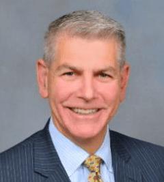 Shawn D. James, TSI