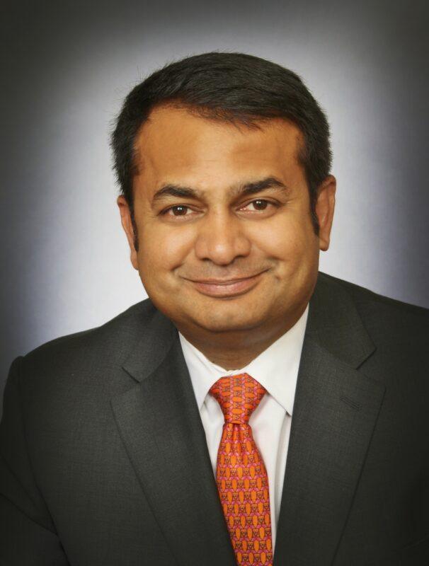 Gautam Ijoor, Alpha Omega Integrations