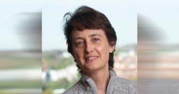 Vivien Bonazzi, Deloitte