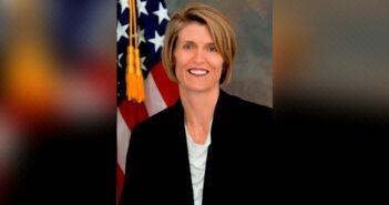 Jill Sanborn , FBI