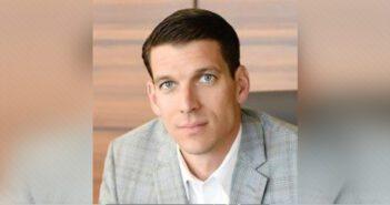 Jonathan Moneymaker, AEgis Technologies Group