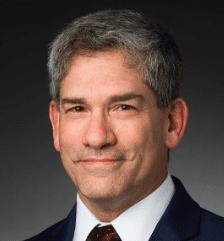 Garry Schwartz, HII