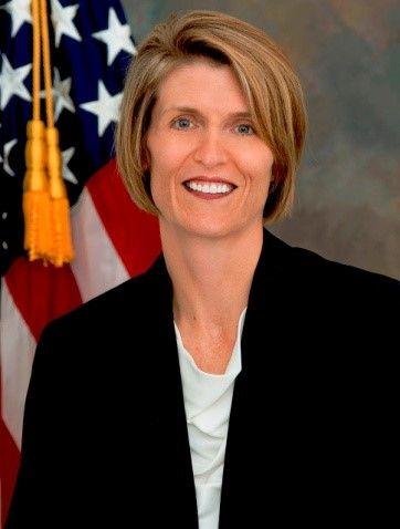 Jill Sanborn