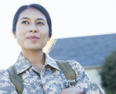 Leidos Wins Military, Family Life Counseling Contract