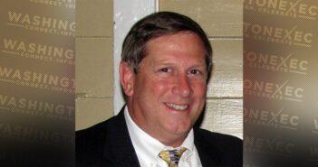Bob Deegan, ARRAY