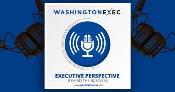 Executive Perspective
