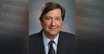 Neil Albert, NFA Consulting