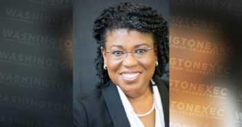 Carole Adolphe, Alpha Omega Integration