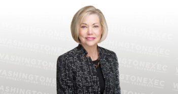 Lynne Dugle