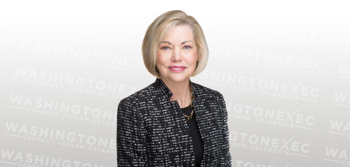 Lynn Dugle Joins Avantus Federal Board