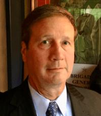 Dr. Richard Tubb