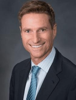 James Taiclet, Lockheed Martin