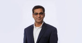 Kamal Narang