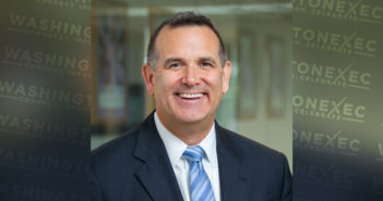 Michael S. Weiner,
