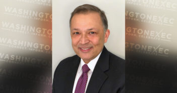 Orlando Figueredo
