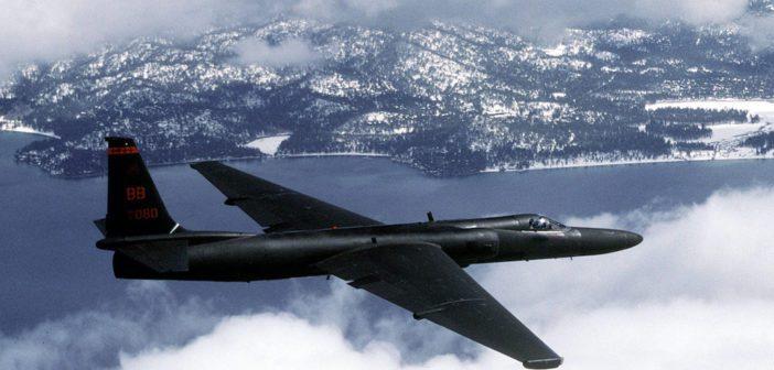 Alion Wins $75M Fighter/Bomber Enterprise Task Order