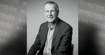 Bruce Crowell, SOSi