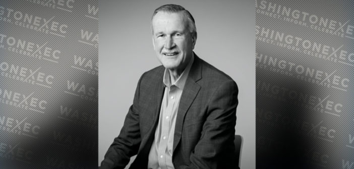 Chief Officer Awards Finalist Bruce Crowell: 'You Have to Continually Pursue New Business'